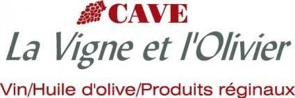 free vector Cave logo