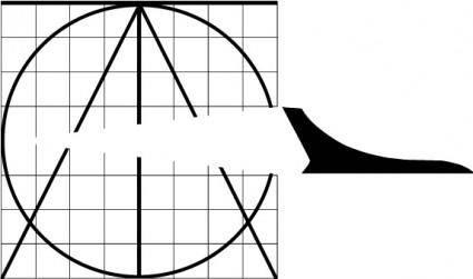 free vector Cat logo
