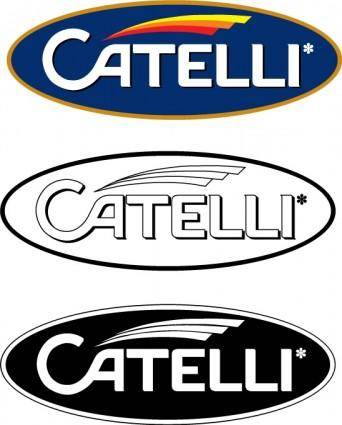 Catelli logos