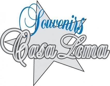 Casa Loma logo