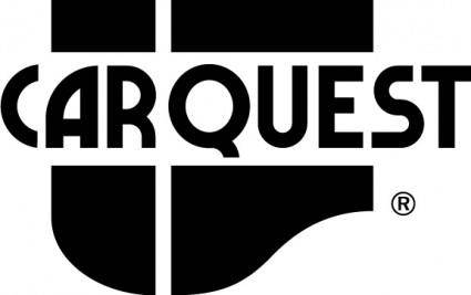 Car Quest logo