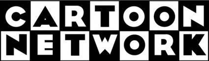 free vector Cartoon Network logo