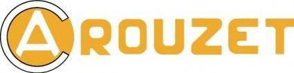 free vector Carouzet logo