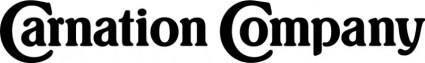 Carnation logo2