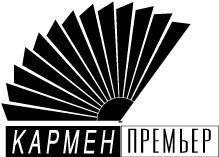 Carmen logo3