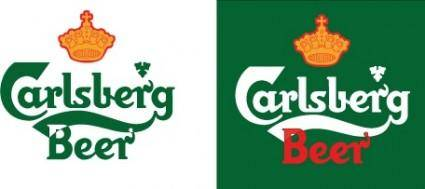 Carlsberg logo2