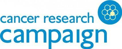 free vector Cancer Research campaign