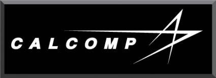 Calcomp logo2