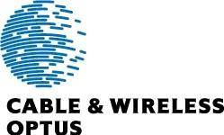 Cable&Wireless Opus