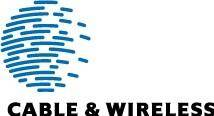 free vector Cable&Wireless