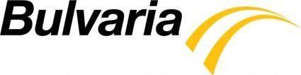 free vector Bulvaria logo