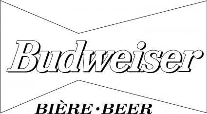 Budweiser logo4