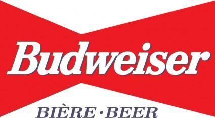 Budweiser logo3