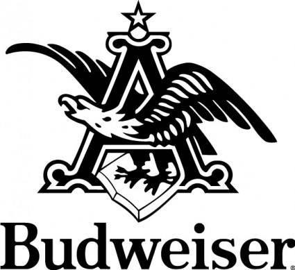 Budweiser logo2