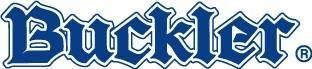 Buckler logo3