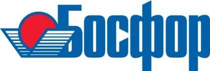 Bosfor logo