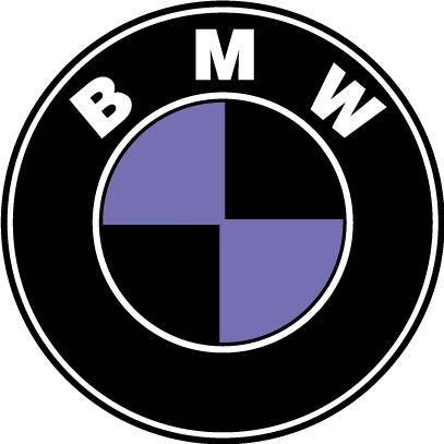 BMW logo2