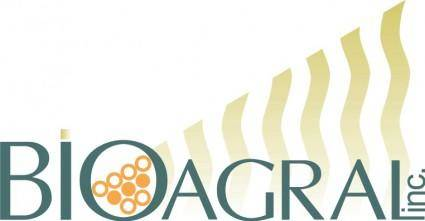 free vector BIOagral logo