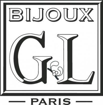 Bijoux logo