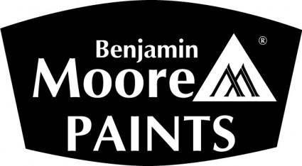 Benjamin logo