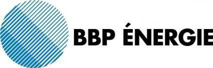 BBP Energie