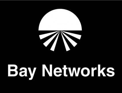 Bay Networks logo