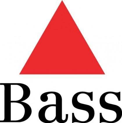 Bass logo3