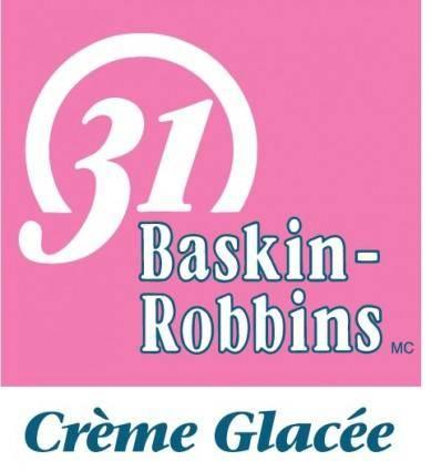 Baskin Robbins logo2