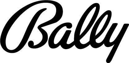 Bally logo2