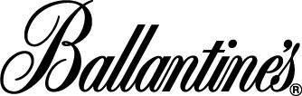 Ballantines logo2