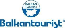 Balkantourist logo