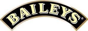 free vector Baileys logo