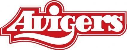 Avigers logo