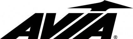 AVIA logo2