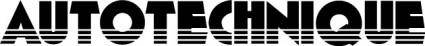Autotechnique logo