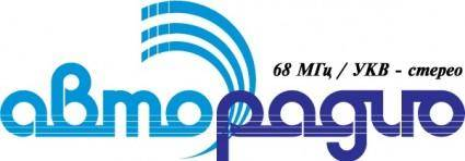 Autoradio logo