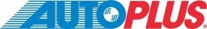 Autoplus logo