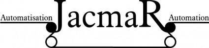 Automatisation JacMar logo
