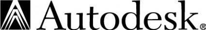 Autodesk logo2