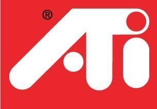 free vector ATI Technologies logo