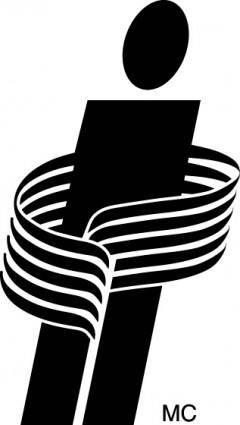 free vector Assurance2 logo