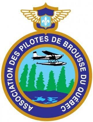Association des pilotes
