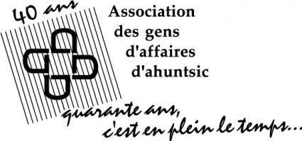 free vector Association des gens