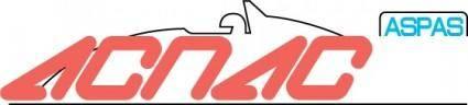 Aspas logo