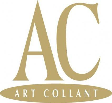 Art Collant logo
