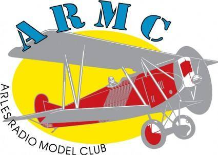 ARMC logo