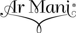 free vector Armani logo