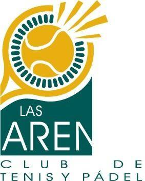 Arenalog logo