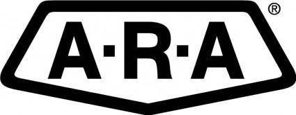 ARA logo2
