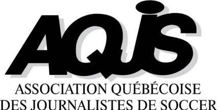 AQJS logo